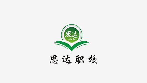 土木工程(江苏科技大学)